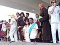 Casamiento indígena en el Carnaval de Huejotzingo.jpg