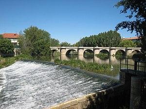 Cascada y Puente Mayor.JPG