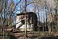 Cascade Springs Nature Preserve, Atlanta, Dec 2018 1.jpg