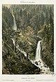 Cascade du Coeur - Vallée du Lys - Fonds Ancely - B315556101 A MERCEREAU 1 008.jpg
