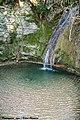 Cascata de Santiago dos Velhos - Portugal (50997629569).jpg