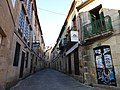 Casco Antiguo de Pontevedra, 1.jpg