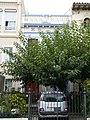 Cases del carrer Sant Pau P1210800.jpg