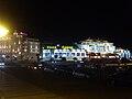 Casino povoa e hotel.jpg