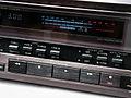 Cassette NR EC.jpg