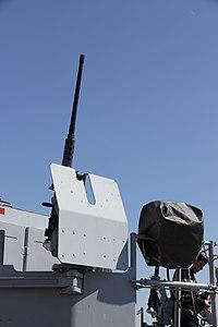 Cassiopée M642 port 12.7 mm HMG 2.JPG