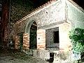 Castel del Piano-4.JPG