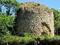 Castell Hortal IMG 9433.JPG