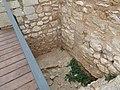 Castell d'UlldeconaP1050590.JPG