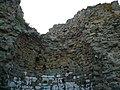 Castell de Montornès P1180350.JPG