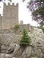 Castell de Requesens 2012 07 13 16.jpg