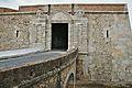 Castell de sant ferran-figueras-2013 (15).JPG