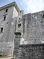 Castello Grimani San Vincenzo Svetvinčenat Istria 09.jpg