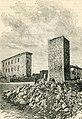 Castello degli Asinari e torre antica in Cartosio.jpg