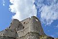 Castello di Morano Calabro.JPG