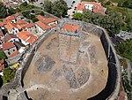Castelo de Melgaço Aerial view 06.jpg