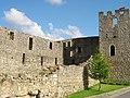 Castelo de Soure - Portugal (106334499).jpg
