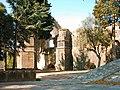 Castelo de Tomar (6).JPG