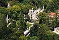 Castelo dos Mouros - Sintra 11 (36852234826).jpg