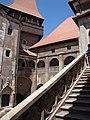 Castelul Humiazilor.jpg