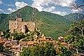 Castelvecchio-2.jpg