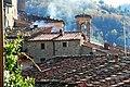 Castelvecchio10.jpg