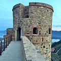 Castillo de Capilla-Badajoz.jpg