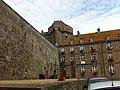 Castillo de St Malo jul 2012.JPG