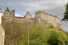 Castle of Edinburgh.jpg