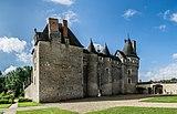 Castle of Fougeres-sur-Bievre 10.jpg