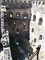 Castle of Khertvis 85.JPG