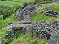 Castle y Bare Llanfihangel y Pennant - panoramio (2).jpg