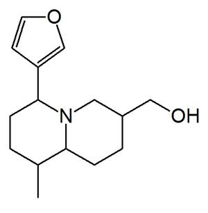 Castoramine - Image: Castoramine