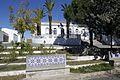 Castro Verde (33738754780) (2).jpg