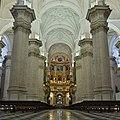Catedral de Granada. Interior.jpg