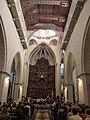Catedral de Teruel - Semana Santa Teruel 2015 02042015115224.jpg