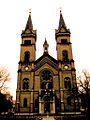 Catedrala Millennium Timisoara.jpg