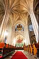 Catedrala Sf MIhail - interior.jpg