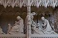 Cathédrale Notre-Dame (44554971581).jpg