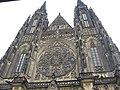 Cathédrale Saint-Guy de Prague (République Tchèque).JPG