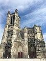 Cathédrale Saint-Pierre-et-Saint-Paul de Troyes.jpg