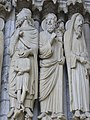 Cathedrale nd chartres nord043.jpg