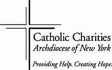 Catholic Charities New York logo.jpg