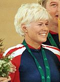 Cathrine Nøttingnes.jpg