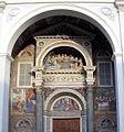 Cattedrale Aosta Portale.JPG