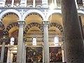 Cattedrale di Pisa - panoramio (2).jpg