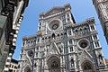 Cattedrale di Santa Maria del Fiore (15610078467).jpg