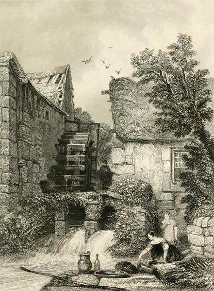 File:Cattermole - Watermill, Westmoreland.jpg
