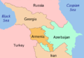 Caucasus countries.png