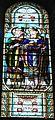 Cauterets église vitrail transept (6).JPG